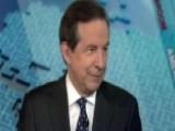 Wallace Slams 'complete Hypocrisy' Of SCOTUS Pick Process