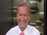What Is Steve Doocy's Heritage?