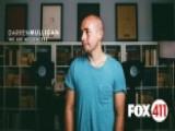 We Are Messengers' Darren Mulligan Finds God