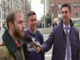 Watters' World: Columbia U. Edition