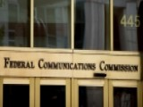 Will Rollback Of FCC Privacy Rules Impact Law Enforcement?