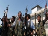 Will US Be Drawn Further Into Syrian Civil War?