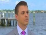 West Palm Beach Radio Host Talks Local Coverage Of Trump