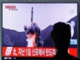 Was The U.S. Responsible For North Korea's Missile Failure?
