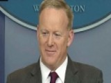 White House: No 'artificial Deadline' On Health Care Reform