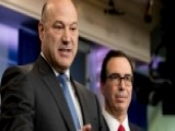 White House Vows Tax Reform Plans Will Support Growth