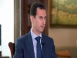 Will New Sanctions Against Syria's Assad Regime Work?