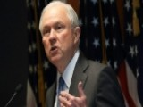 Will Sessions-led Feds Be Able Eliminate MS-13?