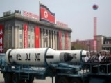 Will Tougher North Korea Sanctions Be More Effective?