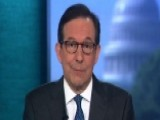 Wallace On Why WH Officials Were Not On 'Fox News Sunday'