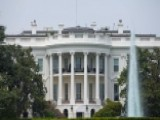 White House Unit Will Focus On Russia Investigation