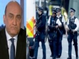 Walid Phares Calls For Improved Vetting, Guidance For Public