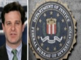 Who Is Christopher Wray? Former Assistant AG Tapped For FBI