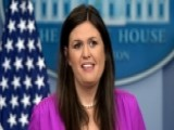 White House: Trump Still Optimistic About Health Care Reform