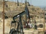 WH Ending Plan To Forbid Oil Companies From Exploration