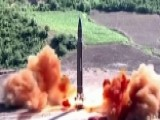 What Are US Options Against North Korea?