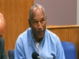 What New Rules Will OJ Simpson Be Living Under?