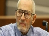 Witness In Robert Durst Case Backs Off Bombshell Testimony
