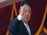 What Should The Next Step Against North Korea Be?