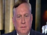 What Are US Options In N. Korea Guam Threat?