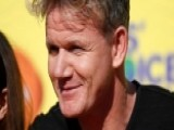 What's Next For Gordon Ramsay?