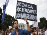 What 00004000 Is The Path Forward Post-DACA?