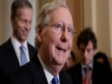 Will Sen. McConnell Get The Last Laugh From Dems' Debt Deal?
