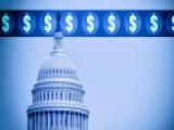 Why The American Welfare State Is Unsustainable