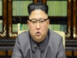 When Should Military Action Replace Diplomacy With NKorea?