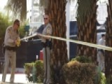 What Comes Next For Investigators In Vegas Shooting?