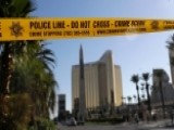 Why Is The Las Vegas Shooter's Motive So Elusive?