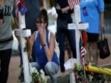 Why Is The Vegas Gunman's Motive So Elusive?