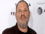 Weinstein To Hollywood Execs: I Am Desperate For Your Help