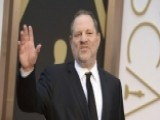 Why Wasn't Harvey Weinstein Charged In 2015?