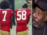 What Do NFL Fans In NYC Think Of Players Kneeling?