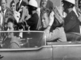 What Will The Public Learn From The Classified JFK Files?