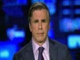 Why Tom Fitton Wants IRS Targeting Investigation Reopened