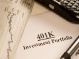 What Is A 401 K Retirement Plan?