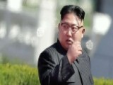 What Message Should Trump Send To North Korea?