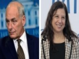 WaPo: John Kelly Pressured Elaine Duke To Expel Hondurans