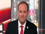 Why Rep. Lee Zeldin Is Still A 'no' On GOP Tax Reform Push