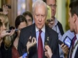 What Can Be Expected From The Senate Regarding Tax Reform?