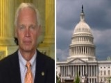 Why Johnson Voted To Move Senate Tax Bill Out Of Committee