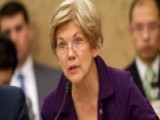 Why Does Warren Get A Pass For Her Native American Lie?