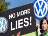 Whatever Happened To The Volkswagen Emissions Scandal?