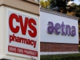 What The CVS-Aetna Merger Means For The Health Care Industry