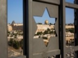 World Leaders Warn Against Moving US Embassy To Jerusalem