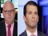WSJ's Bill McGurn Doesn't See Evidence Donald Trump Jr. Lied