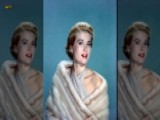 Why Grace Kelly Should Be An Example To Meghan Markle