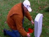 Wreaths Across America Honors Veterans This Holiday Season